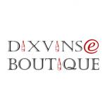 DixVins@Boutique