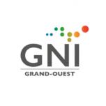 GNI-GRAND-OUEST