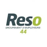 RESO 44